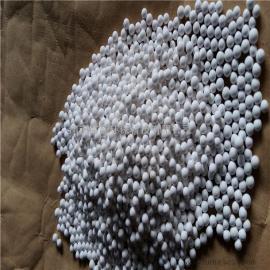 活性氧化�X球的再生工�流程,��浩骰钚匝趸��X球干燥��