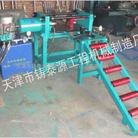 压链机价格-压链机厂家-压链机型号