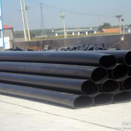 聚氨酯直埋式聚乙烯泡沫塑料预制保温管/ 复合蒸汽保温管厂家
