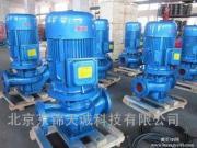 上海连成管道泵销售|维修管道循环泵|安装循环泵电话