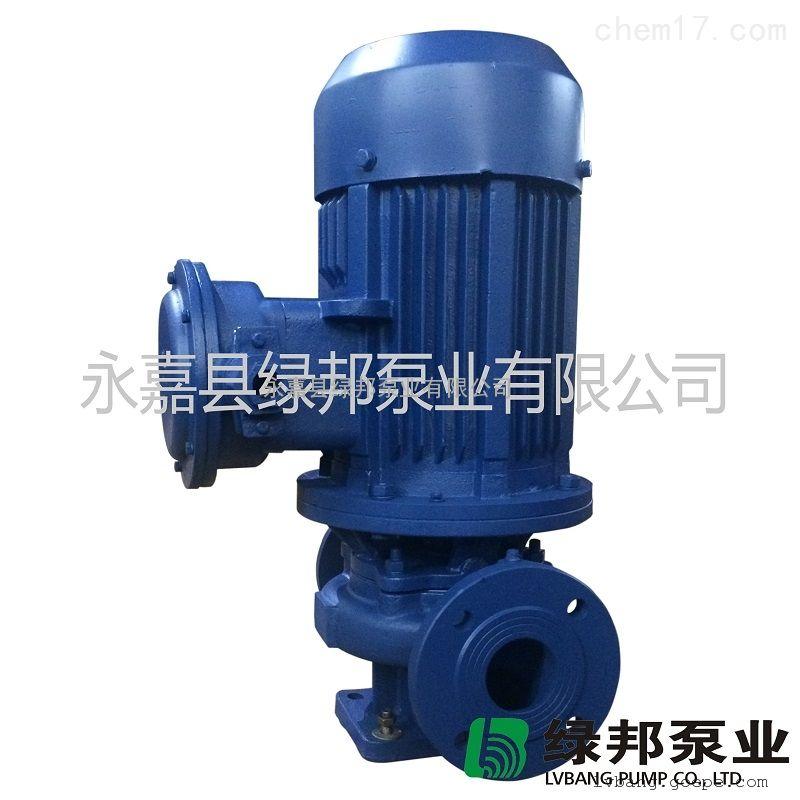 厂家直销KCB\2CY齿轮油泵 输油泵 防爆油泵