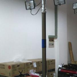 大型全方位移动照明工作灯