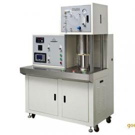 苏信SX-L1050滤料效率试验台