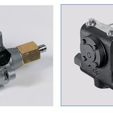 HP TECHNIK泵HP TECHNIK齿轮泵
