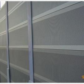 空调隔音降噪空调噪音治理