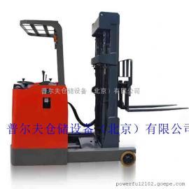 现货销售 经济型前移式堆垛车 配重式电动叉车 电动堆高搬运车