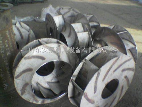 淄博高温风机专业生产厂家,专业生产不锈钢风机,高温风机型号,