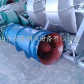 山东隧道风机厂家,隧道风机价格,隧道风机型号,SDS隧道风机能&