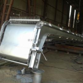 一线安装工人提供机械格栅清污机概况机操作与维护(二)