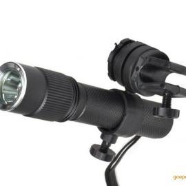 TBF901微型强光防爆电筒 头戴式LED防爆手电筒