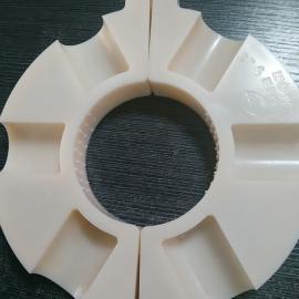 新型节能冷却塔专用金刚圈