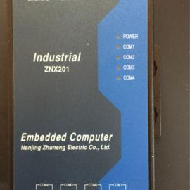 IEC61850通讯规约转换器OPC通讯接口