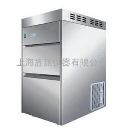20公斤雪花制冰机 20KG实验室雪花制冰机厂家