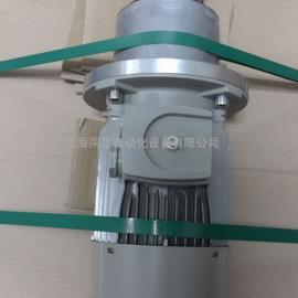 德国 Steimel齿轮泵 SF 2/8 RD-VLMF PU09 2780 1 NR1112418