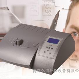 SGZ-1000IT型高精度微电脑浊度仪
