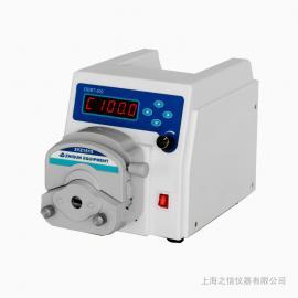 智能型蠕动泵-DDBT-302(原DDBT-202)