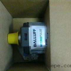 巴鲁夫传感器BSI Q41K0系列现货热卖