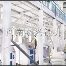 玉米杂粮磨粉机-玉米磨面机-玉米面粉加工设备
