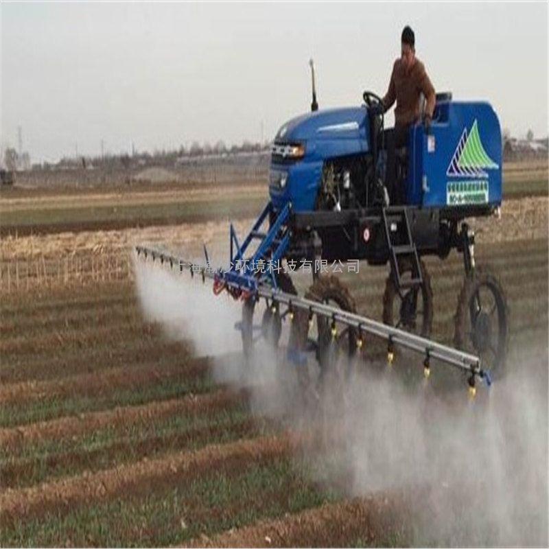 农用机车喷头 农田打药机喷头 雾化喷雾器喷嘴