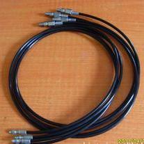 高压树脂管,尼龙树脂管,高压树脂油管