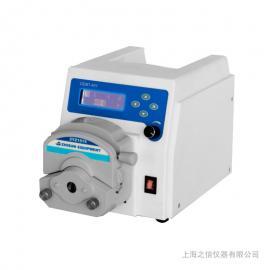 供应 智能液晶蠕动泵加药泵 计量泵 恒流泵DDBT-401