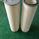 冷凝器水滤芯