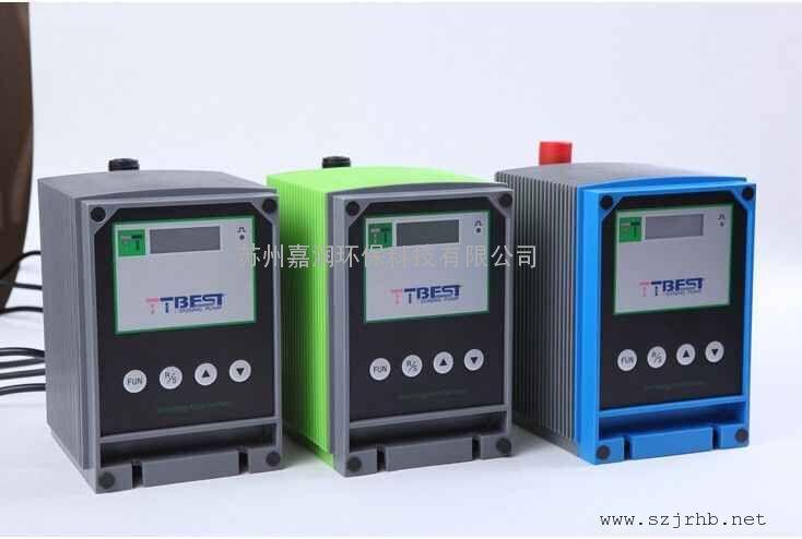 TTbest计量泵TTD-30-03