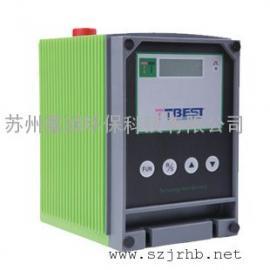 德国tt计量泵TTD-15-03
