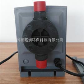 德国tt计量泵TTD-20-03