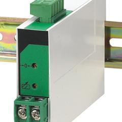 美克斯YN194DI-7BO直流电流变送器/电量变送器
