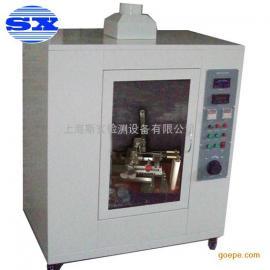 上海漏电起痕测试仪生产厂家供应