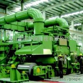 浙江聚英环保 工业油雾净化处理设备 油雾净化器