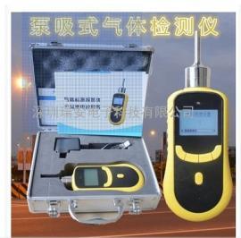 瑞安RA2000-CH3Br泵吸式溴甲烷检测仪 溴甲烷浓度检测仪 溴甲烷检