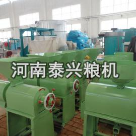 新型玉米加工机器 玉米深加工机器