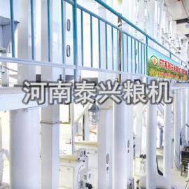 山东玉米深加工设备厂家-菏泽玉米深加工设备厂