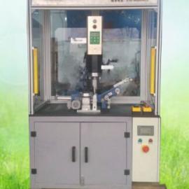 北京塑料焊接设备-北京塑料超声波焊接设备