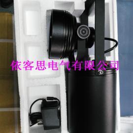 JIW5281便携式多功能强光灯可手提、磁力吸附、吊挂照明