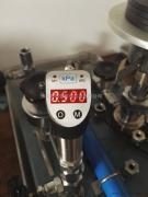 HDK503系列智能压力变送器控制仪表|压力控制器