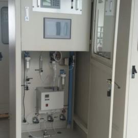 JC-CEMS烟气连续排放监测系统