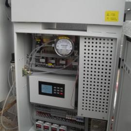 氨逃逸在线监测系统 氨气在线分析仪