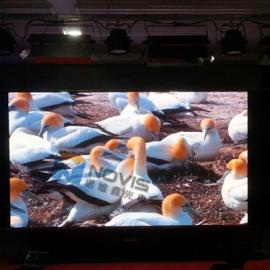 P5LED大屏幕价格,P5LED全彩色显示屏厂家