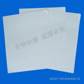 600×600电镀滤纸 电镀滤液用纯木浆滤纸 纯棉浆滤纸