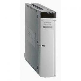 TSXPSY3610M电源模块|施耐德PLC电源模块
