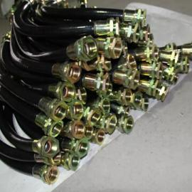 BNG防爆挠性连接管规格