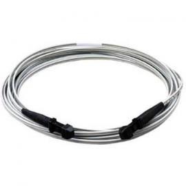 490NOR00003电缆|施耐德以太网3M连接器光缆