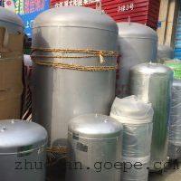 渭南大荔县无塔上水设备,压力罐供水