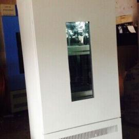 SPX-1200生化培养箱,生化培养箱厂家