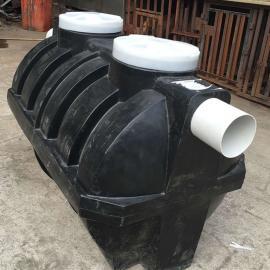 �L��1立方PE�h保化�S池隔油地塑料化�S池