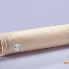 河北电厂专用除尘布袋,首选奥凯环保
