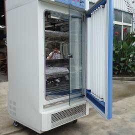 LHR-1500D人工气候箱,智能人工气候箱,气候培养箱